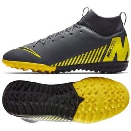 Nike Mercurial SuperflyX 6 Akademie Gs Tf Jr AH7344-070