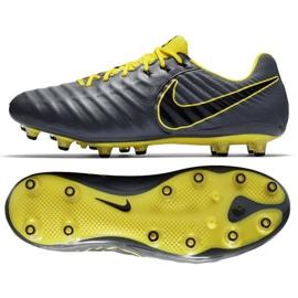 Fotbalová obuv Nike Tiempo Legend 7 Elite Ag Pro M AH7423-070