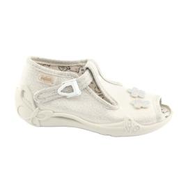 Dětská obuv Befado 213P110