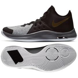 Basketbalové boty Nike Air Versitile Iii M AO4430-005