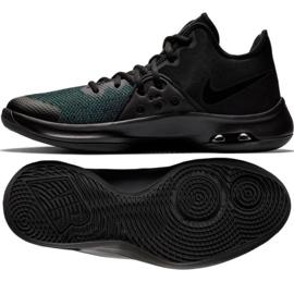 Basketbalové boty Nike Air Versitile Iii M AO4430-002