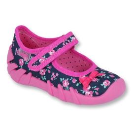 Dětská obuv Befado 109P181