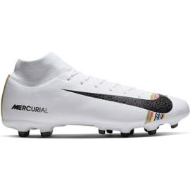 Fotbalové boty Nike Mercurial Superfly 6 Academy Mg M AJ3541-109