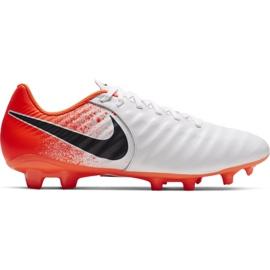Fotbalová obuv Nike Tiempo Legend 7 Academy Fg M AH7242-118