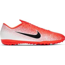Nike Mercurial Vapor X 12 Akademie Tf M AH7384-801 Kopačky