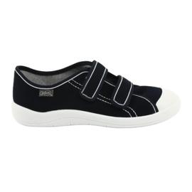 Dětská obuv Befado 124Q005