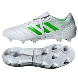 Kopačky Adidas Copa Gloro 19,2 Fg M Kopačky D98062