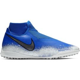 Kopačky Nike Phantom Vsn Academy Df Tf M AO3269-410