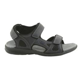American Club Sportovní obuv HL06