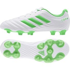 Kopačky adidas Copa 19.4 Fg Jr D98089