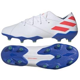 Kopačky adidas Nemeziz Messi 19.1 Fg M F34402