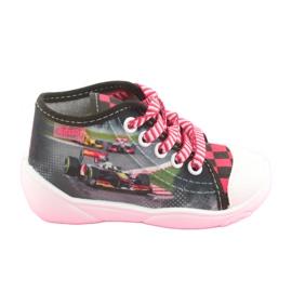 Befado dětské boty 218P050