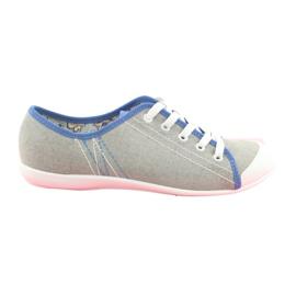 Befado dětské boty 248Q020