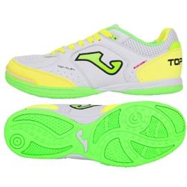 Sálová obuv Joma Top Flex 920 In TOPW.920.IN