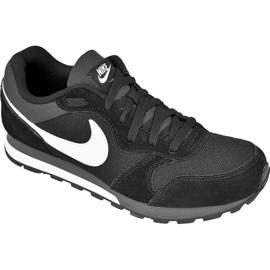 Boty Nike Sportswear Md Runner 2 M 749794-010