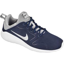 Nike Sportswear Kaishi 2.0 M 833411-401 boty