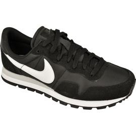 Boty Nike Sportswear Air Pegasus 93 M 827921-001