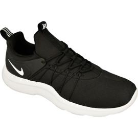Černá Nike Sportswear Darwin M 819803-002 boty