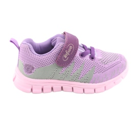 Befado dětské boty do 23 cm 516X024