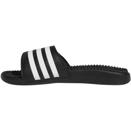 Adidas Adissage Tnd M F35565 pantofle