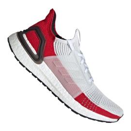 Běžecká obuv adidas UltraBoost 19 M EF1341