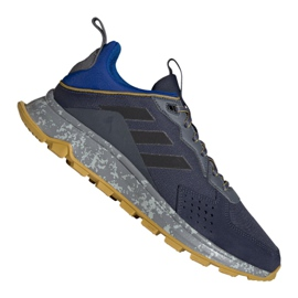 Běžecká obuv adidas Resopnse Trail M EE9829