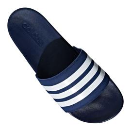 Adidas Adilette Comfort M B42114 pantofle