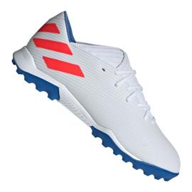 Kopačky adidas Nemeziz Messi 19.3 Tf M F34430