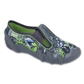 Dětská obuv Befado 290X182