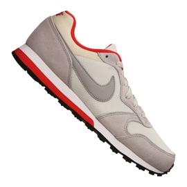 Boty Nike Md Runner 2 M 749794-005