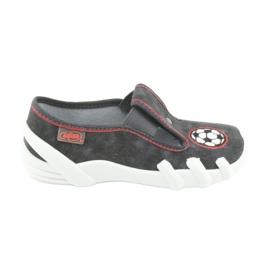 Befado dětské boty 290X168