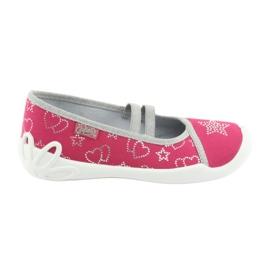 Befado dětské boty 116Y245