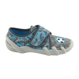 Dětská obuv Befado 273X259