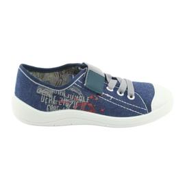 Dětská obuv Befado 251Y116