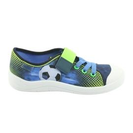 Dětská obuv Befado 251Y121