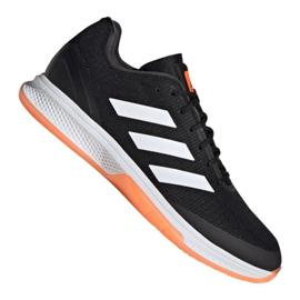 Obuv Adidas Counterblast Bounce M G26423