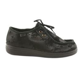 Befado dámské boty pu 871D008