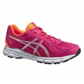 Růžový Běžecká obuv Asics Gel-Xalion 2 Gs Junior C439N-2093