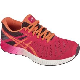 Růžový Běžecká obuv Asics fuzeX Lyte W T670N-2130