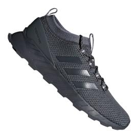 Běžecká obuv adidas Questar Rise M F34939 černá