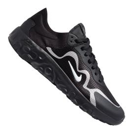 Černá Běžecká obuv Nike Renew LucentM BQ4235-001