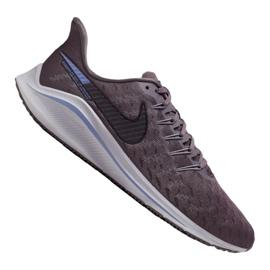 Šedá Běžecká obuv Nike Air Zoom Vomero 14 M AH7857-005