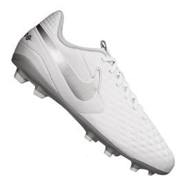 6e612c96e Nike kopačky Legend 8 Mg Jr. Academy AT5732-100