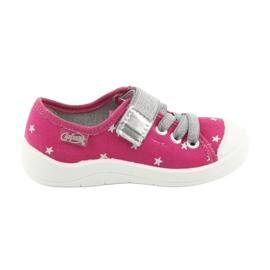 Befado dětská obuv 251X106