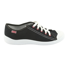 Befado dětské boty 244Q019