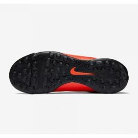 Kopačky Nike Mercurial Vortex Ii Tf Jr 651644-650