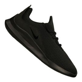 Černá Boty Nike Viale M AA2181-005