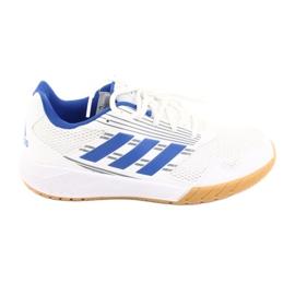 Adidas Alta Run Jr BA9426 boty