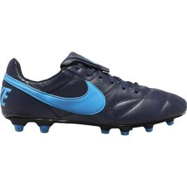 Kopačky Nike The Premier Ii Fg M 917803 440