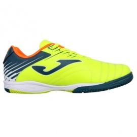Sálová obuv Joma Toledo 911 In Jr. TOLJW.911.IN